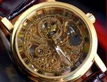 Китайские часы и копии брендовых часов с доставкой по